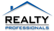 Realty Professionals Logo