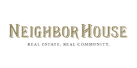 Neighbor House, LLC Logo