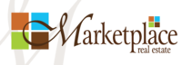 Re/Max Marketplace Logo