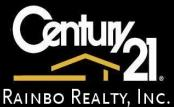 Century 21 Rainbo Realty, Inc Logo