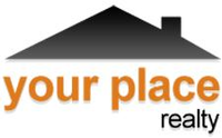 Your Place Realty,  Inc. Logo