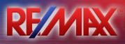 RE/MAX City Logo