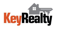 Key Realty Inc. Logo