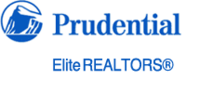 Prudential Elite REALTORS Logo
