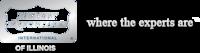 Realty Executives Ambassador Logo