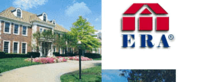 ERA Countrywood Realty, Inc Logo
