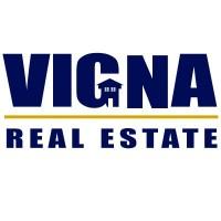 Vigna Real Estate Logo