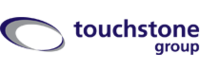 Touchstone Group LLC