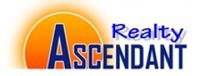 Ascendant Realty Logo