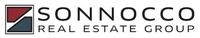 First Team Real Estate Logo