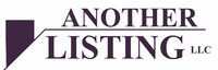 Another Listing LLC Logo