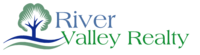 River Valley Realty Logo