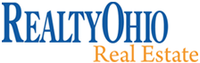 Realty Ohio Inc Logo