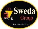 The Sweda Group, LLC. Logo