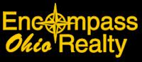 Encompass Ohio Realty Logo