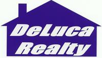 DeLuca Realty Logo