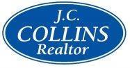 J.C. Collins, Inc. Logo