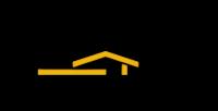 CENTURY 21 DePiero & Associate Logo