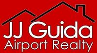 JJ Guida Airport Realty Logo