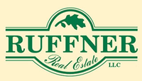 Ruffner Real Estate, LLC Logo