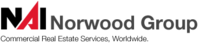 NAI Norwood Group Logo