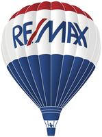 REMAX Home Sweet Home Logo
