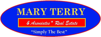Mary Terry & Associates LLC Logo