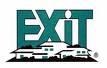Exit Realty Pinnacle Group Logo