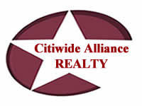 Citiwide Alliance Realty