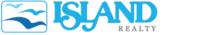 Island Realty - S Logo
