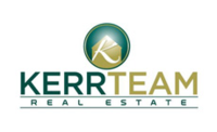 Kerr Team Real Estate Logo