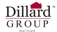 Dillard Group Logo