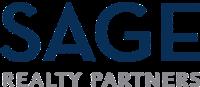 Sage Realty Partners Logo