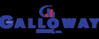 GUS GALLOWAY REALTY INC Logo