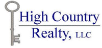 HIGH COUNTRY REALTY LLC Logo