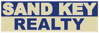 Sand Key Realty Logo