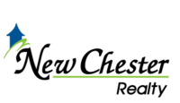chester county real estate – New Chester Realty