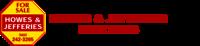 Howes & Jefferies REALTORS Logo