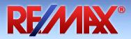 RE/MAX Marketplace Logo