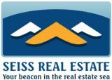 Seiss Real Estate Logo