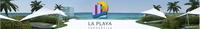 La Playa Properties Group Inc Logo