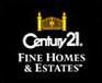 Century 21 Premier Elite Realty Logo