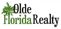 Olde Florida Realty, LLC Logo