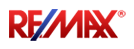 RE/MAX TOWN LAKE & COUNTRY Logo