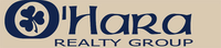 O'Hara Realty Logo