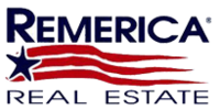Remerica United Realty Logo