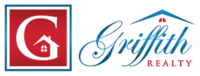 Griffith Realty Logo