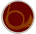 Coventry Realty LLC Logo