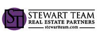 Stewart Team R E Partners Inc Logo