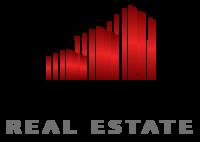 Arista Real Estate LLC Logo